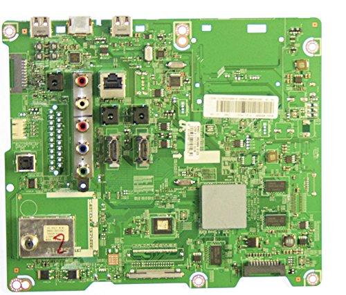 Samsung BN94-05559P Main Unit/Input/Signal Board