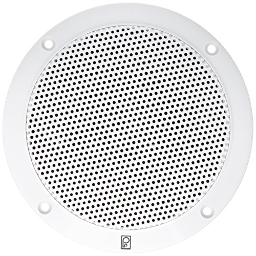 Buy 5 inch marine speaker
