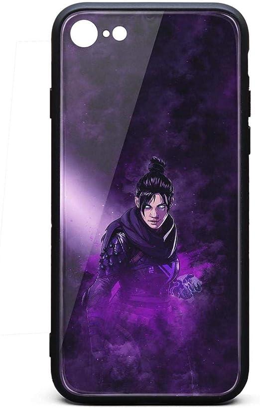 Amazon Com Unique Iphone 6s Case Iphone 6 Case Wallpaper Iphone 6 6s Covers Shockproof