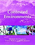 Contested Environments