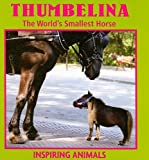 Thumbelina, Heather C. Hudak, 1590368541