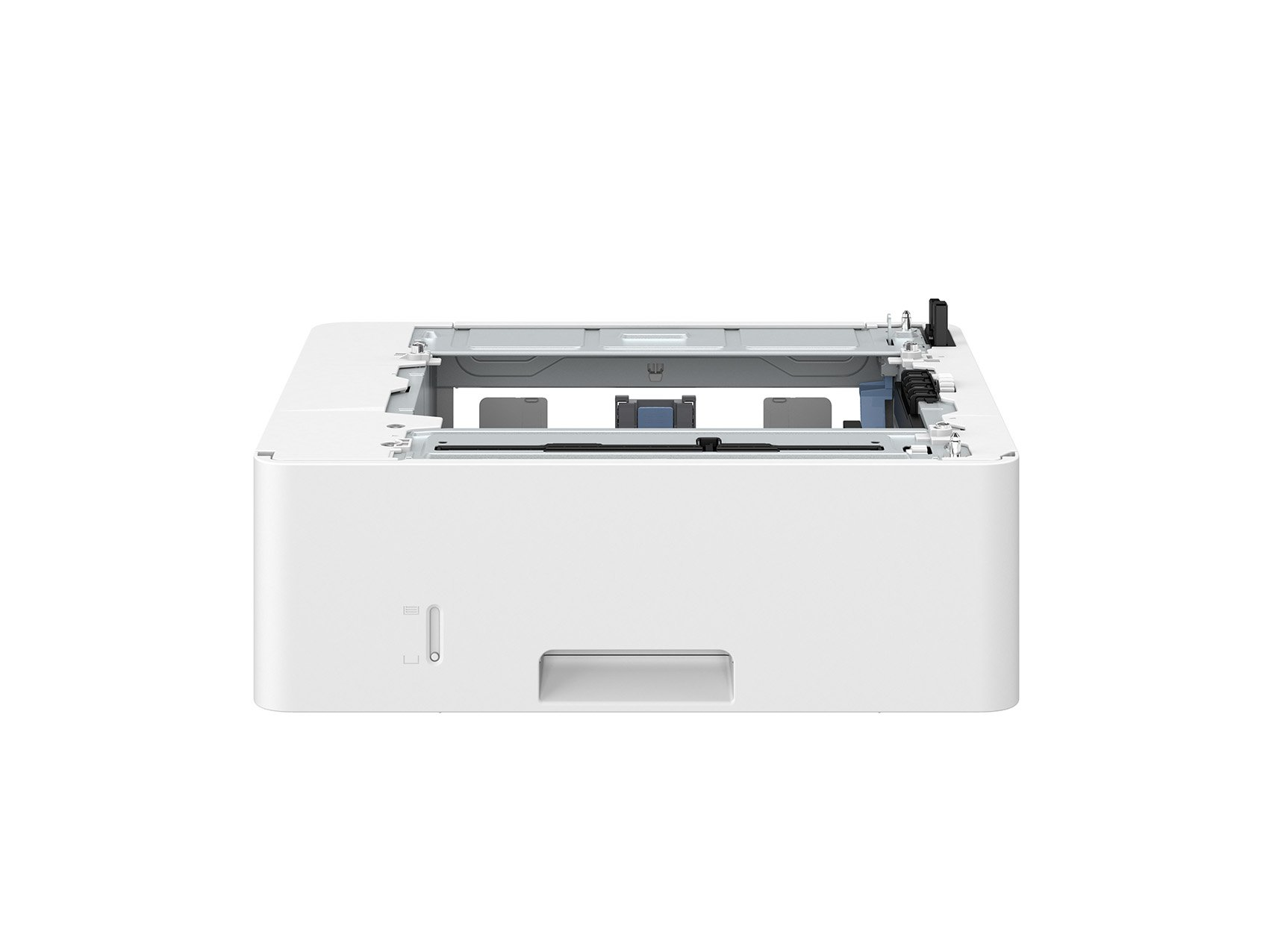 Canon imageCLASS additional paper tray for MF424DW, MF426DW, and LBP214DW (Optional Cassette AH1) by Canon