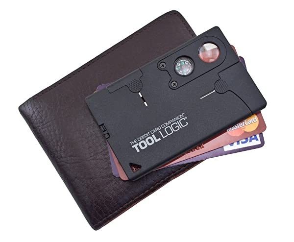 credit-card-multi-tool