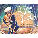 Is Your Dad a Pirate?