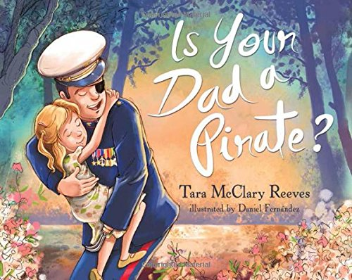 Download Is Your Dad a Pirate? PDF
