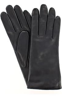457428a774e83 Emu Women's Apollo Bay Gloves: Amazon.co.uk: Shoes & Bags