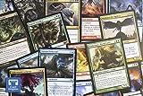 Magic The Gathering 25 Bulk Mythic Rares MTG Magic Cards