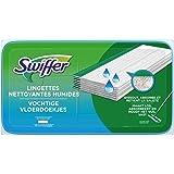Swiffer variationer Pack of 1 BLÅ