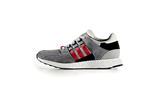 26c07d88362b Adidas - Equipment Support 9316 - S79924 - Color  Grey-Red - Size ...