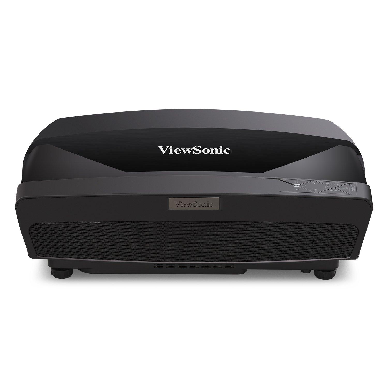 ViewSonic LS830 4500 Lumens 1080p HDMI Ultra Short Throw Projector (Certified Refurbished)
