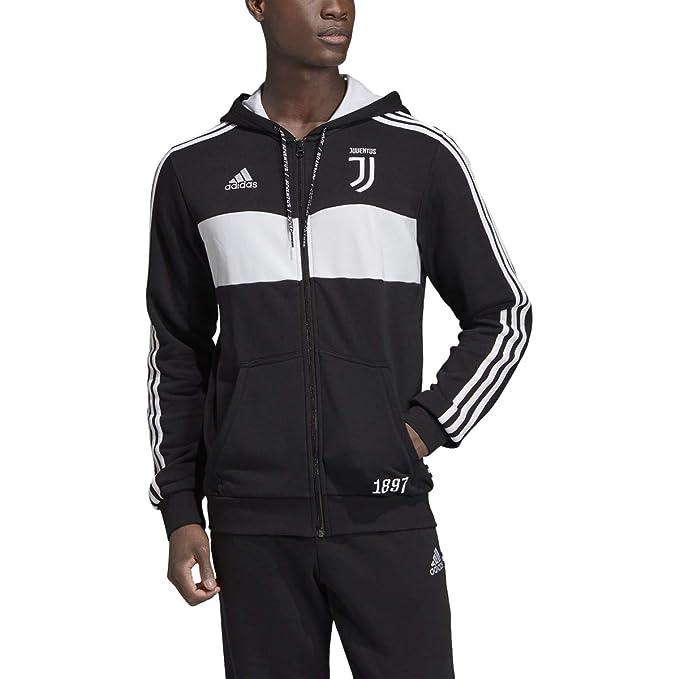 adidas Juventus Zone Hoody: Amazon.it: Abbigliamento