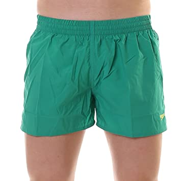 9930b2a990 Speedo Fitted leisure 13 Watershort XXL: Amazon.co.uk: Sports & Outdoors