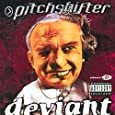 Deviant (Ltd.Edition)