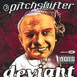 Deviant (Remastered)
