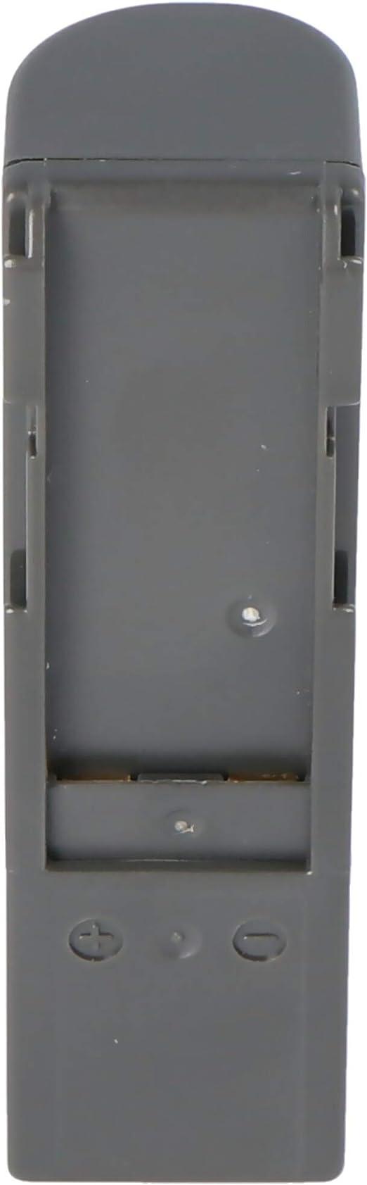 Battery Only Suitable For Sony Lip 12 Battery 2000 Elektronik