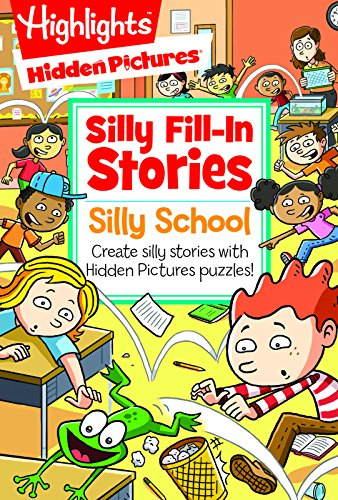 silly-school-hidden-pictures174-silly-fill-in-stories