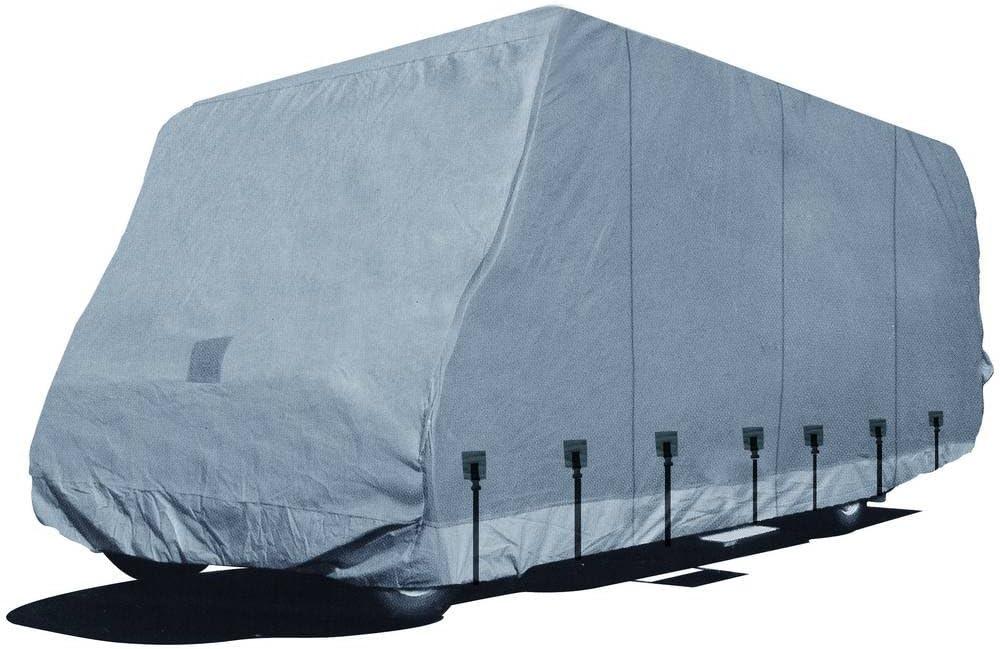 Carpoint 1723280 Semi Telo Copri Auto Poliestere S