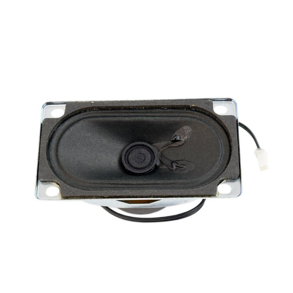 Sole F050004 Spkr/Cable Genuine Original Equipment Manufacturer (OEM) Part for Sole