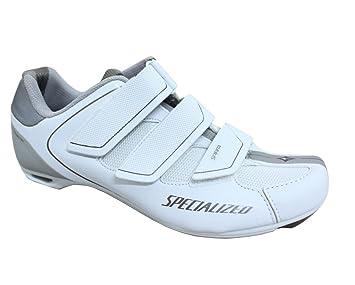 Specialized - Spirita Rd Wmn 61015-6139 - Zapatillas de bicicleta de carretera, talla EUR 39, US 8, UK 5,5: Amazon.es: Deportes y aire libre
