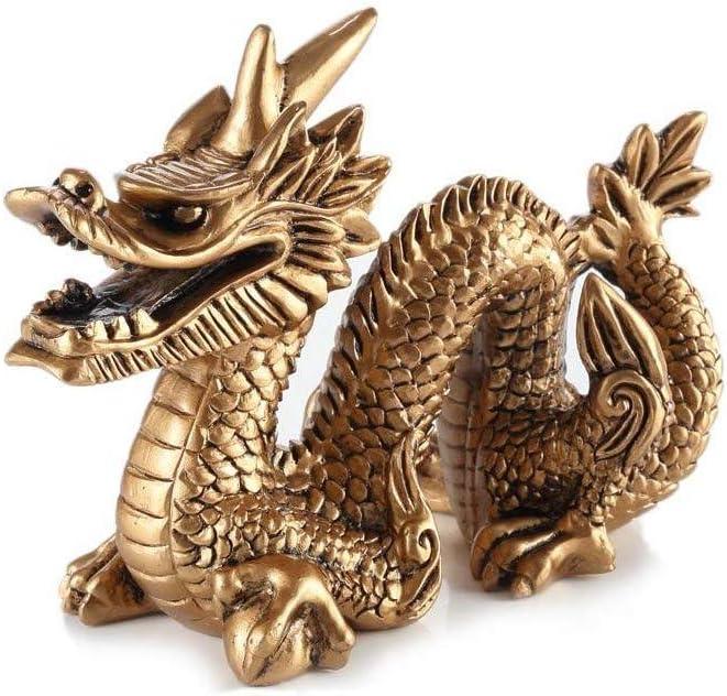 dragón de Japón
