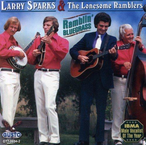 Ramblin Bluegrass