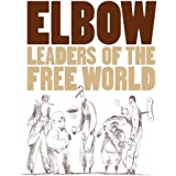 Leaders of the Free World [Vinyl LP]