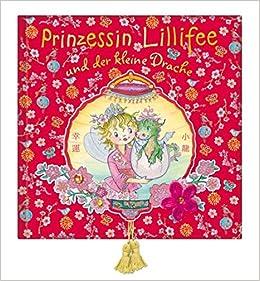Mal- & Zeichenblöcke für Kinder Mal- & Zeichenmaterialien für Kinder Bastellbuch für kleine Prinzessinen neuwertig