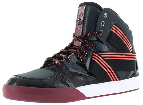 official photos 4c1ad 0115b adidas da Uomo Lifestyle Originale c-10 Shoes Adidas Amazon.it Scarpe e  borse