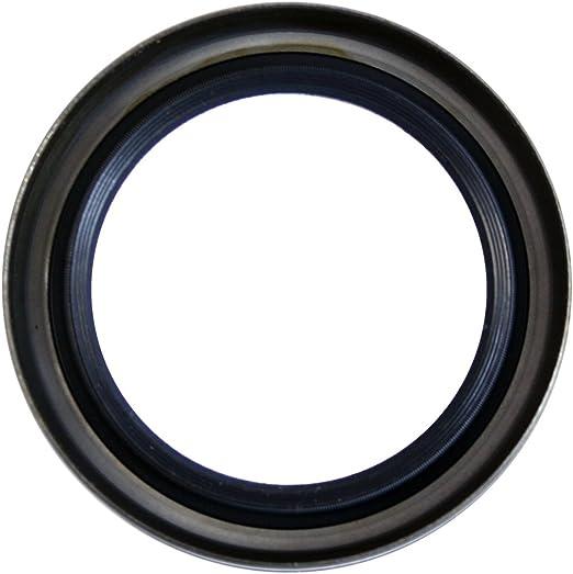 Omix-Ada 18672.18 D20 Transfer Case Oil Seal