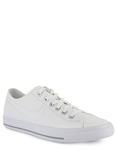 NIKE Nike go zapatillas moda hombre: NIKE: Amazon.es: Zapatos y complementos
