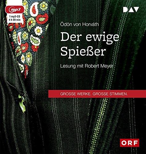 der-ewige-spiesser-lesung-mit-robert-meyer-1-mp3-cd