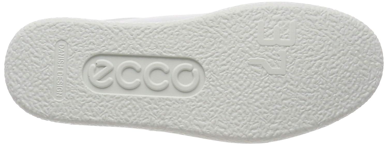 ECCO Damen Soft 1 1 1 Ladies Turnschuhe  435e80