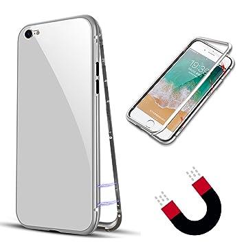 coque iphone 6 plus flip