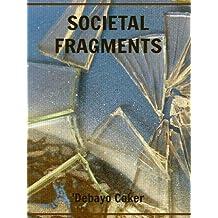 Societal Fragments: Effervescent Errors