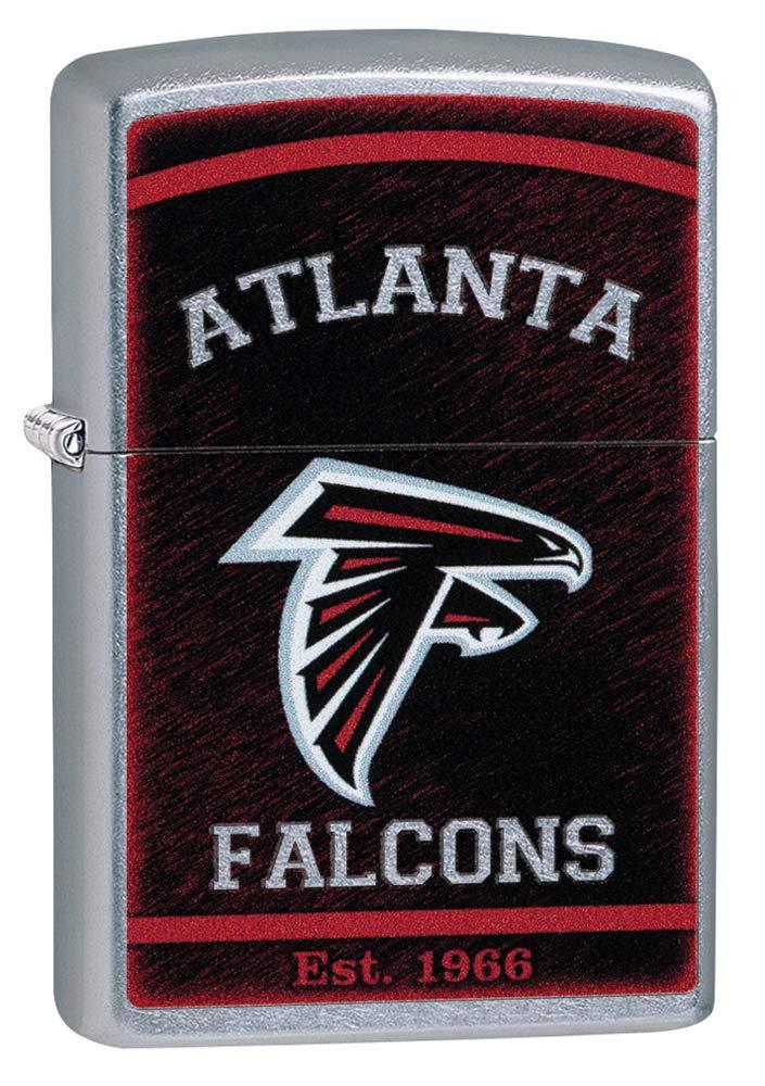 Zippo NFL Atlanta Falcons by Zippo