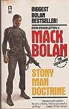 Mac Bolan: Stony Man Doctrine
