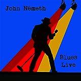 Blues Live