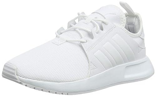 adidas X_PLR J, Unisex barnskor   adidas X_PLR J, Unisex Kids' Running Shoes  6c513765fc94e9e7077907733e8961cc     adidas X_PLR J, Unisex Kids' Running Shoes