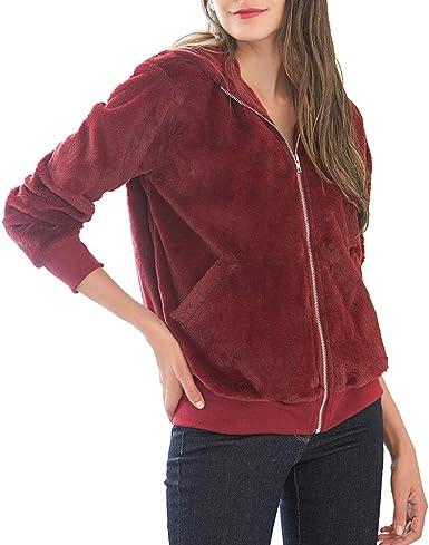 RedBrowm-women Long Section Coat Jacket Slim Outerwear Lady Fashion Outwear