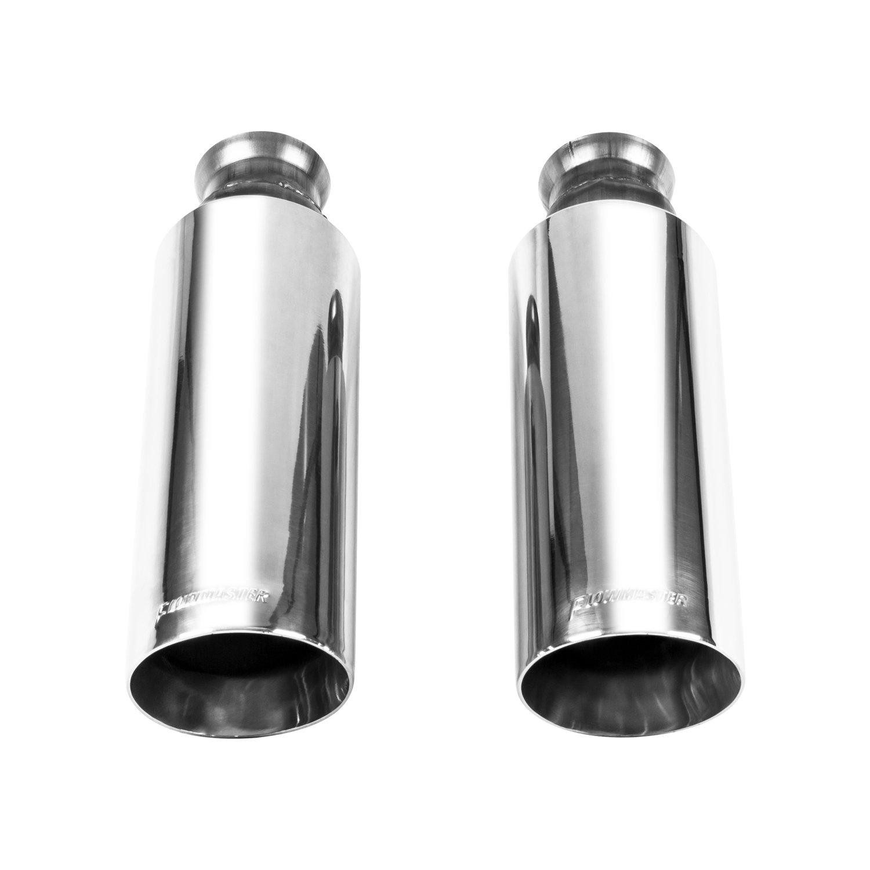 Flowmaster 15356 Exhaust Tip