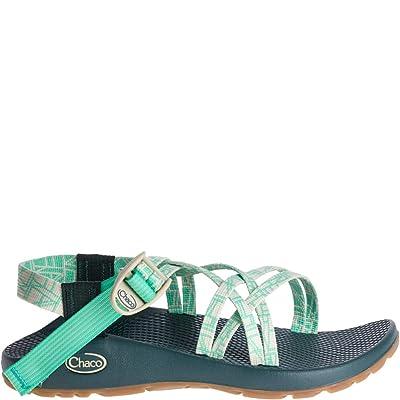 Chaco Women's ZX1 Classic Sport Sandal | Sport Sandals & Slides