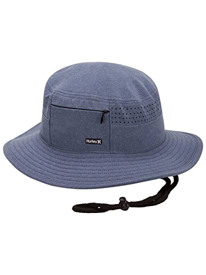 Cap Men Hurley Surfari 2.0 Hat  Amazon.co.uk  Clothing 57375484fef4