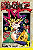 Yu-Gi-Oh!, Vol. 3: Capsule Monster Chess