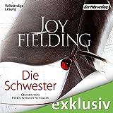 Die Schwester (audio edition)