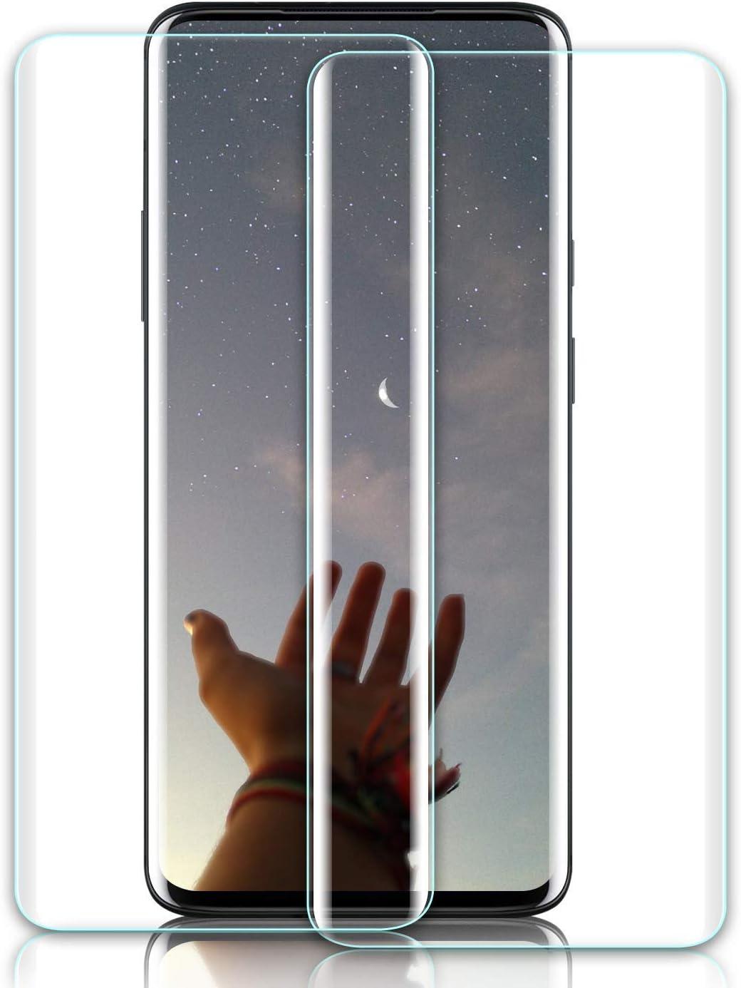 50er Set bornes de conexi/ón Wago 25x 2 hilos 15x 3 hilos 10x 5 hilos con palanca 0,5-6 qmm dise/ño peque/ño transparente