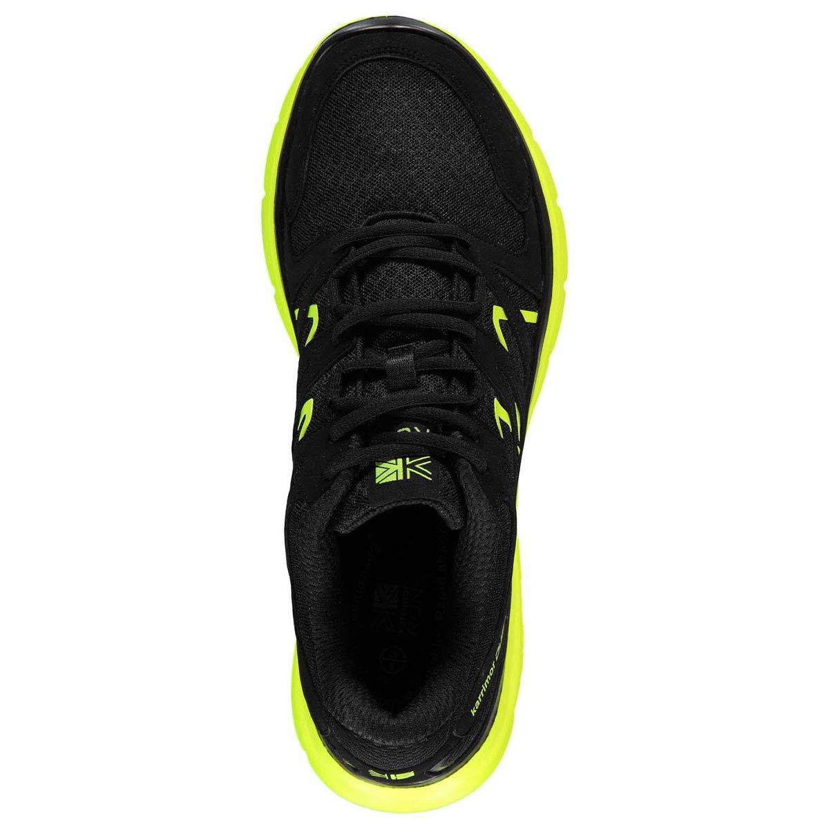 WEEDKEYCAT Yin Yang Dragon Adult Short Socks Cotton Gym Socks for Mens Womens Yoga Hiking Cycling Running Soccer Sports