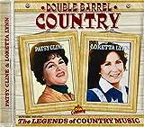 Patsy Cline & Loretta Lynn