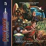Dan Dare: Reign of the Robots | Simon Guerrier