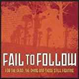 1000 faces of fear - 1000 Fears to Face