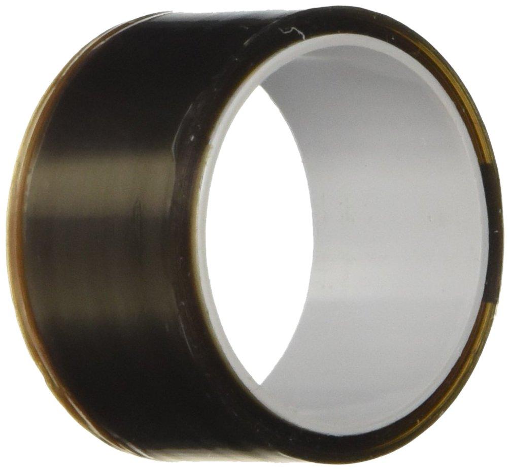 3M 5490 Gray PTFE//UHMW Tape 3 width x 36yd length 3 width x 36yd length TapeCase 3M 5490 3 X 36YD 1 roll 1 roll